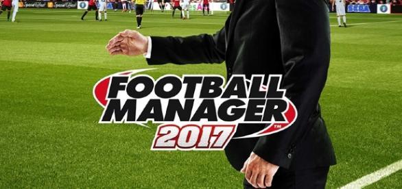 SEGA anuncia fecha de lanzamiento para Football Manager 2017 - elsotanoperdido.com