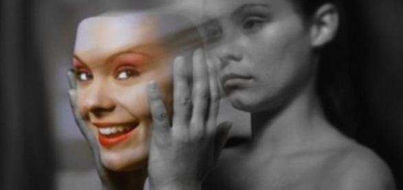 Será que a sua ex tem traços de uma psicopata?