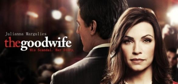 'The Good Wife' terá série derivada com atriz de 'Game of Thrones'