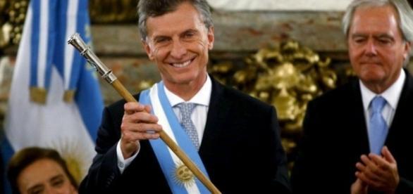 Avanza corrupciòn macrista también contra salud pùblica gratuita rumbo a privatizarla