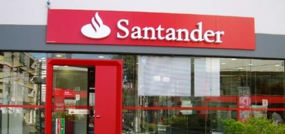 Banco S3 nuevo filial de Banco Santander en Mexico - com.mx