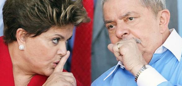 Governos Lula e Dilma tiveram, juntos, 18 ministros investigados.