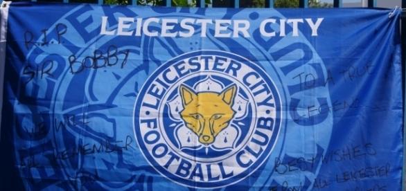 Leicester vs FC Copenhagen [image: c1.staticflickr.com]