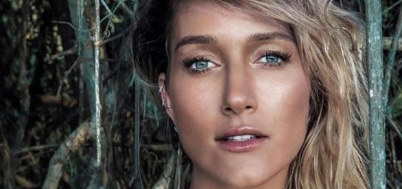 Saiba os segredos da blogueira famosa Gabriela Pugliesi.