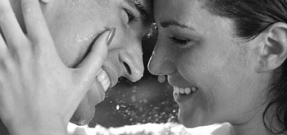 5 passos para garantir um relacionamento duradouro