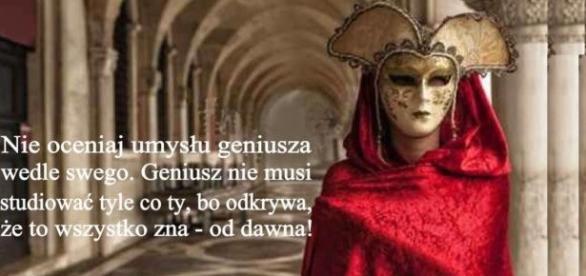 Aneta Skarżyński - Podróż na Operiona
