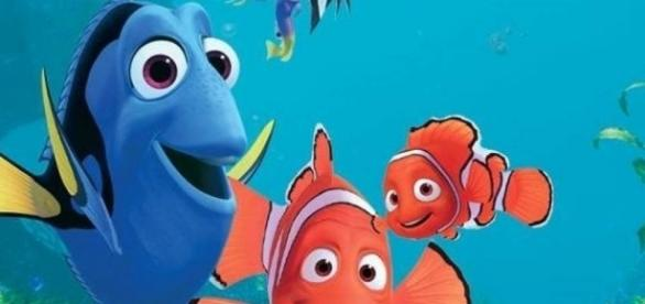 Animated movies - Lists on Ranker - ranker.com