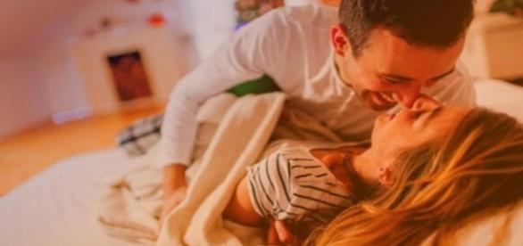 As 4 fases da paixão: confira em qual o seu relacionamento está