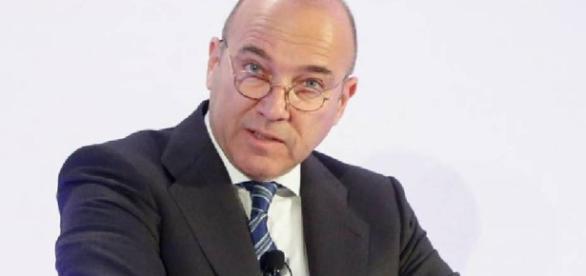 Bancos españoles: Popular negocia recomprar la inmobiliaria ... - elconfidencial.com