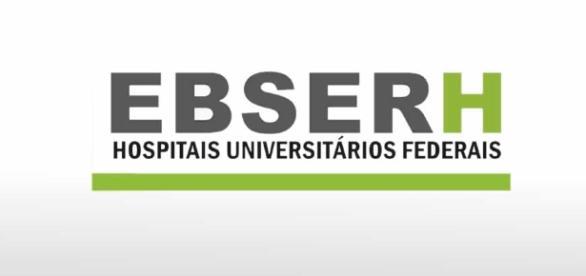 Concurso Ebserh Nacional 2015/2016 – Edital divulgado! | Blog Zip ... - com.br
