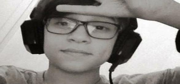Garoto se suicida após jogo de game