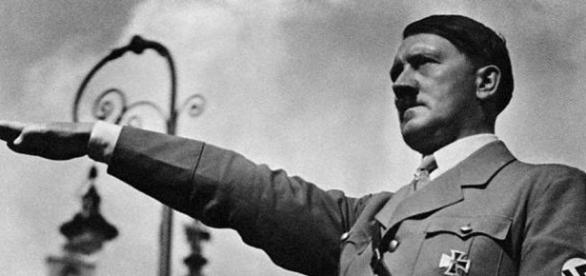 Hitler Named 'Man of the Year' by Time Magazine in 1938 : snopes.com - snopes.com