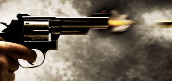 Idosa é executada com 3 tiros no rosto em Mato Grosso
