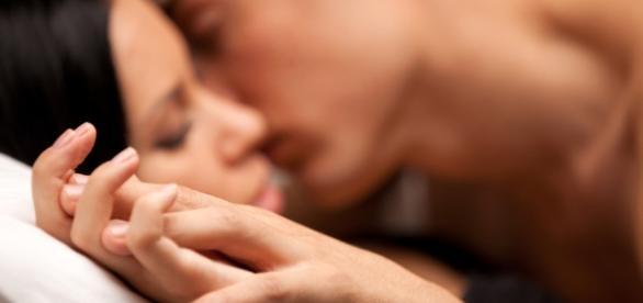 Pare imediatamente se fazer essas coisas antes de uma relação intima.