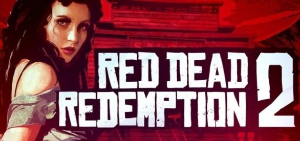 Red Dead Redemption 2 Xbox 360 Torrent Download - Torrents Games - torrentsgames.net