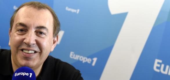 Télé poubelle et méthodes douteuses : Jean-Marc Morandini