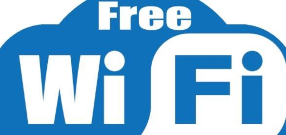 Wifi: conexión inalámbrica (adios cables)