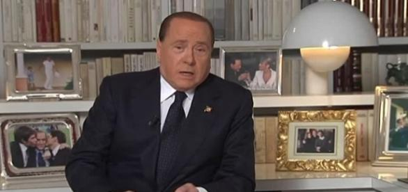Berlusconi, l'intervista al Tg5 - Video Tgcom24 - mediaset.it