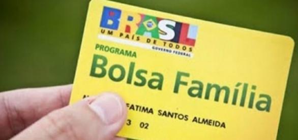 Bolsa Família teria sido usada em campanhas eleitorais