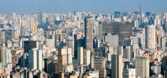 Conselho Superior será criado para ajudar Dória administrar a cidade
