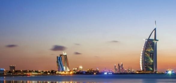 Crociere a Dubai, Emirati Arabi | Viaggia con Costa Crociere - costacrociere.it
