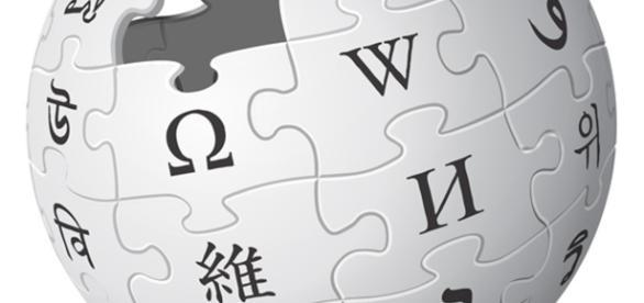 G1 - Wikipédia faz 15 anos: Bush, Jesus e Hitler estão entre os ... - globo.com