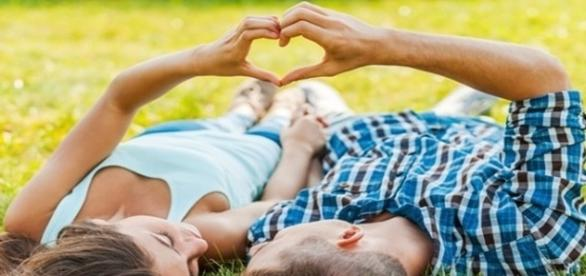 Indícios que você encontrou o amor da sua vida.