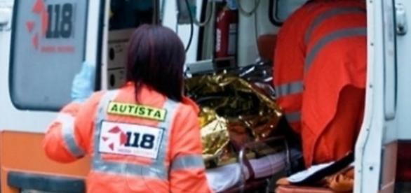 ÎNGRIJITOARE româncă UCISĂ într-un ACCIDENT de primarul unui oraș din ITALIA
