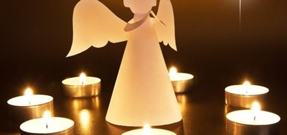 O anjo protetor de cada signo.