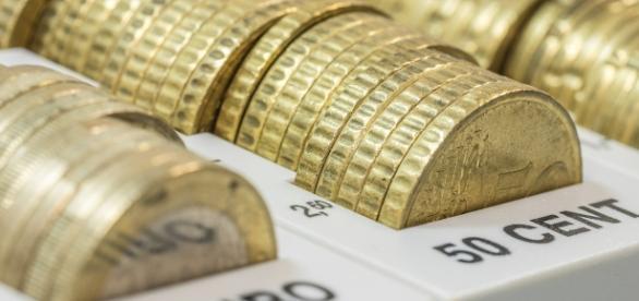 Pensioni e welfare, le novità oggi 18 ottobre 2016