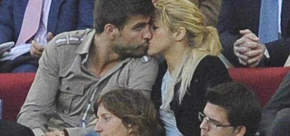 Piqué y Shakira: Somos una familia normal | CNNEspañol.com - cnn.com