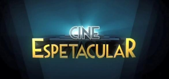 """""""Premonição 5"""" é o filme do Cine Espetacular desta terça-feira"""