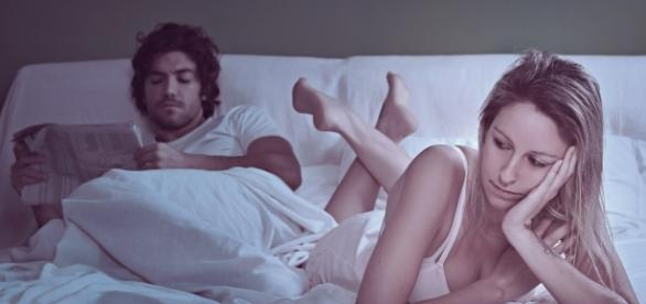 Saiba o que as mulheres não gostam em uma relação sexual
