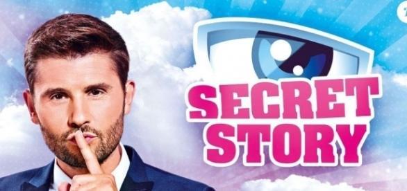 Secret Story 10 : Les révélations de ce soir !