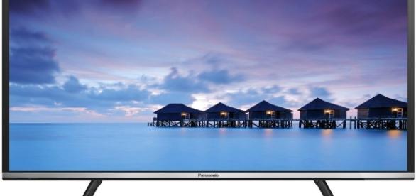 Smart TV Shop | Amazon UK - amazon.co.uk