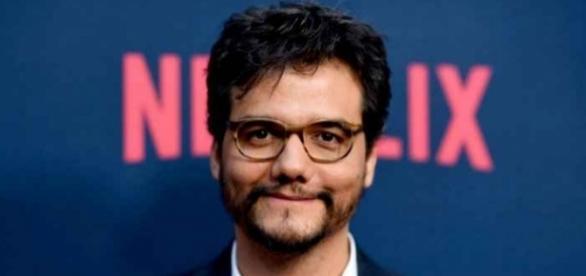 Wagner Moura não viverá Moro na série da Netflix.