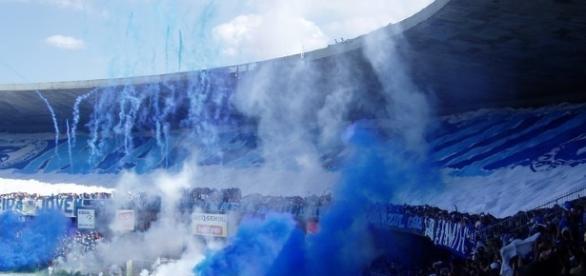 Copa do Brasil: Cruzeiro x Corinthians ao vivo
