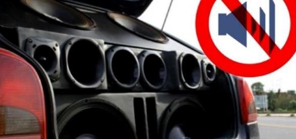 Cuidado com as infrações no trânsito, as multas ficaram pesadas! - seguroauto.org