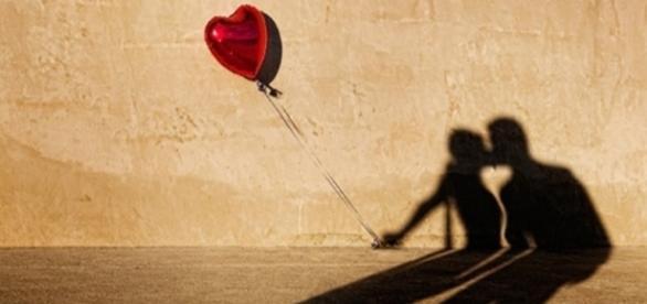 Dicas para encontrar seu amor através de seu signo.
