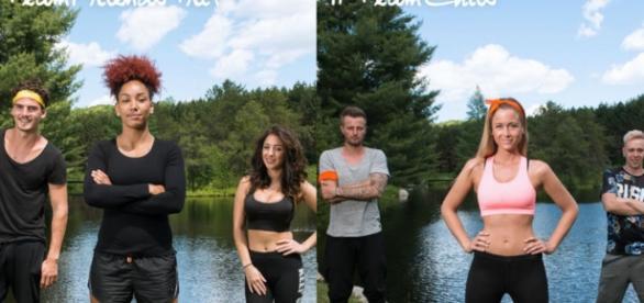 Friends Trip revient avec une troisième saison