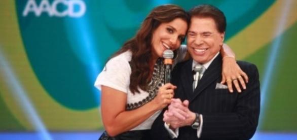 Globo não autoriza Ivete Sangalo a ir ao Teleton 2016