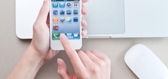 iGO Solution | Assistência Técnica Apple - com.br