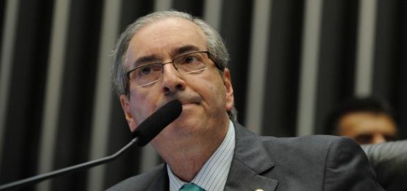 Operação Lava Jato: Polícia Federal prende prende Eduardo Cunha