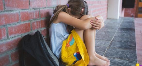 Peer Pressure: Teaching Your Child about Peer Pressure ... - ilslearningcorner.com
