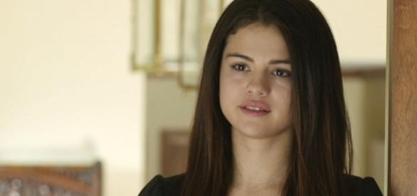 Selena Gomez está atravessando uma das piores fases da sua vida