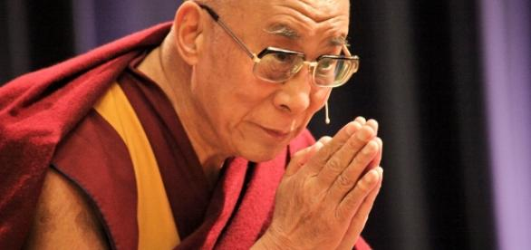 The Best of the Dalai Lama: Life, Quotes, Teachings, and Books ... - lionsroar.com