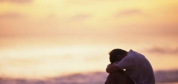 Alguns sintomas fisiológicos podem evidentemente referenciar a presença de uma possível Depressão.