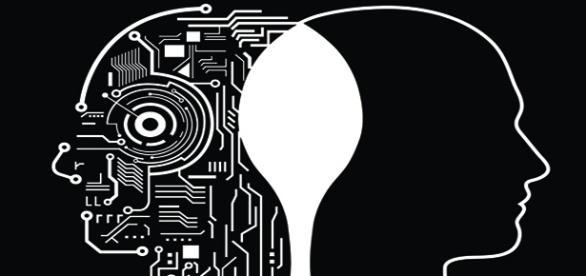 Crear un ser artificial ha sido el sueño del hombre desde que nació la ciencia (A.I)
