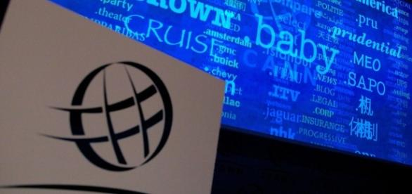 ICANN: L'organisme devient enfin indépendant