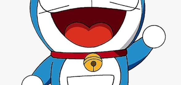Il manga giapponese Doraemon, chiesta la censura in Pakistan